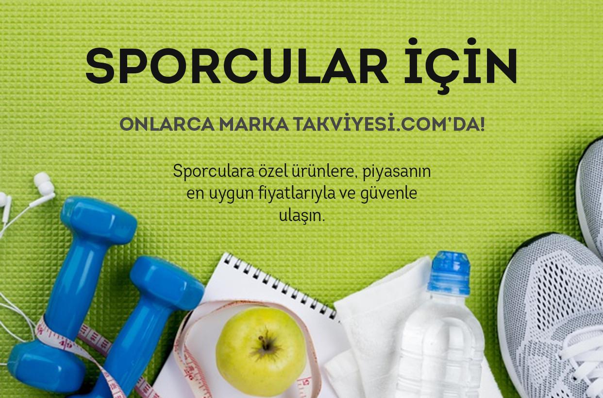 Sağlıklı alışveriş, kaliteli yaşam!